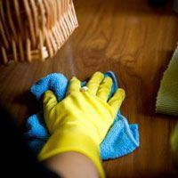 cleaning-services-merton-cr[1]